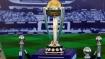 உலக கோப்பை கிரிக்கெட் போட்டியில் வெல்லப் போவது யார்? கேரள ஜோதிடரின் கணிப்பை பாருங்க மக்களே!