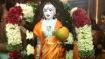 பிள்ளை வரம் தரும் காரைக்கால் மாங்கனி திருவிழா: மாம்பழங்களை படைத்து பக்தர்கள் வழிபாடு