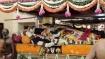 அத்தி வரதரை விரைவாக தரிசிக்க விரும்புவோருக்காக.. புதிய அறிவிப்பை வெளியிட்டது தமிழக அரசு