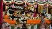 அத்திவரதரை மீண்டும் குளத்தில் வைக்கக் கூடாது.. ஸ்ரீவில்லிபுத்தூர் ஜீயர் பரபரப்பு பேச்சு