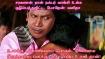 வனி அக்கா.. அடுத்த ஆட்டத்தை ஆரம்பிச்சுடுச்சு.. இனி சரவணன் ஹவுஸ் தான் டார்கெட்!