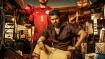 'பிகில்' பட பாடல் லீக்... கடுப்பான விஜய் ரசிகர்கள்...  நெட்டில் வைரலாகும் 'சிங்கப் பெண்ணே'