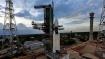 Chandrayaan 2 Launch Live: சந்திரயான்-2 இன்று பகல் 2.43 மணிக்கு விண்ணில் ஏவப்படுகிறது
