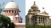 கர்நாடகா: ஜூலை 6 முதல் உச்சநீதிமன்ற தீர்ப்பு வரை...  பரபரப்பு அரசியல் திருப்பங்கள்!