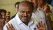 கர்நாடகா: திடீரென மனம் மாறும் அதிருப்தி எம்.எல்.ஏக்கள்... தப்புகிறது குமாரசாமி அரசு?