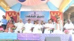 பிரச்சினைகளுக்கு தீர்வு காண 'மக்கள் குறள்' முகாம்... புதுச்சேரியில் புதிய ஆரம்பம்