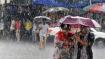 குட் நியூஸ்... தமிழகத்தின் 8 மாவட்டங்களில் கனமழை கொட்டும்... வானிலை ஆய்வு மையம்