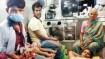 ஆச்சரியம்.. ரேவதிக்கு 2-வது முறையாக ஆம்புலன்சில் பிறந்த குழந்தை!