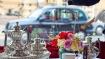 'சிங்கிள் கப் டீ விலை ரூ,13,800.. சொக்கிப்போகும் சுற்றுலா பயணிகள்.. அப்படி என்ன ஸ்பெஷல்