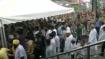 முழு அரசு மரியாதையுடன்... டெல்லி முன்னாள் முதல்வர் ஷீலா தீட்சித் உடல் தகனம்