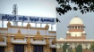 தமிழகத்தில் அக்டோபரில் உள்ளாட்சி தேர்தல் அறிவிப்பு.. தேர்தல் ஆணையத்துக்கு சுப்ரீம் கோர்ட் உத்தரவு