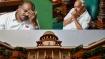 கர்நாடகா: 11 நாட்களாக நீடிக்கும் அரசியல் பதற்றம்... நாளைக்காவது முடிவுக்கு வருமா?