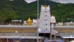 சந்திரகிரகணம் 2019: பழனி, திருப்பதியில் நாளை மாலைக்கு மேல் சாமி பார்க்க முடியாது