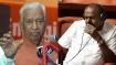 கெடு விதித்த கர்நாடகா ஆளுநர்... எச்.டி.குமாரசாமி அரசு நீடிக்குமா?