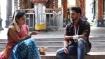 Aranmanai Kili Serial: சென்டிமென்ட்ஸ் ஹீரோயிஸம் ரெண்டுமே  ஓவர் டோஸ்!