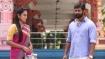 Ayudha Ezhuthu Serial: சப் கலெக்டருக்கு இந்த புரபோஸல் கற்பனைதான்... நல்லாருக்கா?