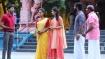 Ayudha Ezhuthu  Serial: கலெக்டர் டிராமா கலைஞ்சு போச்சு...! மனோஜ்க்கு  எப்படி?