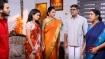Azhagu Serial: அழகு குடும்பத்தில் அண்ணன் தம்பி அடிதடி... பூரிப்பில் பூர்ணா
