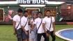 Bigg boss 3 tamil: ஆணென்னங்க பெண்ணென்னங்க...பசங்க பாட்டு போரடிக்குதுங்க!