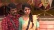 Bigg Boss 3 Tamil: இவ்வளவு அழகா புத்திமதி சொல்ல முடியுமா? ஆஹா சேரன்!