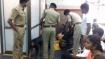 6 பயங்கரவாதிகள் ஊடுருவல் என தகவல்.. சென்னையில் பல மடங்கு பாதுகாப்பு அதிகரிப்பு