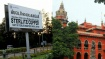 ஸ்டெர்லைட் ஆலையில் விஷ வாயு தாக்கி 13 பேர் பலியா?.. ஆதாரம் கேட்கிறது ஹைகோர்ட்