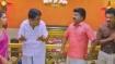 Kalyana Veedu Serial: கல்யாண வீடு..செம கலக்கல் மேட்டர் நடக்குதுங்க!