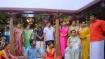 Kanmani Serial: சவுந்தர்யாவுக்கும் கண்ணனுக்கும் கல்யாணம் கூடாதாமே?