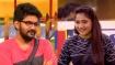 Bigg Boss 3 Tamil: லாஸ்.. மூஞ்சிய தூக்கி வச்சுக்கிட்டு இருக்காதேன்னு மூணு நாளா... ஐயோ...!