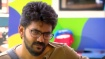 Bigg Boss 3 Tamil: கவின் கேட்டது நியாயம்.. கேட்ட ஆள்தான் தவறு!