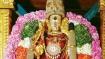 மதுரை ஆவணி மூலத்திருவிழா 2019: மீனாட்சி ஆட்சி முடிந்து சுந்தரேஸ்வரர் ஆட்சி தொடங்குது
