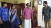 Minnale serial: அடுத்தவன் பொண்டாட்டி கழுத்தில் தாலி கட்டலாமா?