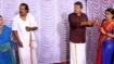 Pandavar Illam Serial: மல்லிகாவையே அவ இல்லைன்னு சொல்றானே கிறுக்குப் பய!