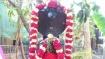 ராகு திசை: அள்ளிக் கொடுக்கிற ராகு கூரையை பிய்த்துக் கொண்டு கொடுப்பார்