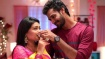 Roja Serial: பசும்பாலுடன் வரும் ரோஜாவை பார்த்ததும் அர்ஜுனுக்கு பொங்கி வருது கவித..கவித!