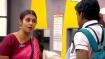 Bigg Boss 3 Tamil: தன் வினை தன்னை... பேர் வச்ச விஷயத்தில் உண்மையாகிப் போச்சே!