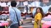 Bigg Boss 3 Tamil: தர்ஷன் விரல் சொடக்கு மேல சொடக்கு போடுது...!