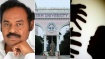 அதிர வைத்த எஸ்ஆர்எம் தற்கொலைகள்.. எஸ்பி மல்லிகா தலைமையில் அதிரடி விசாரணை.. பாரிவேந்தருக்கு சிக்கல்?