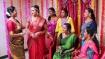 Tamil selvi serial: சரவணன் செத்துருவானா? தமிழ்செல்விக்கு அமுதனா?