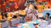 Bigg Boss 3 Tamil: நீங்களே சென்சார்... நீங்களே நீதிபதி.. அப்போ நாங்க யாரு?