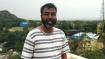 வேலூரில் சூப்பர் டூப்பர் மழை.. சென்னையில் கலையாத மேகக் கூட்டங்கள்.. நின்னு அடிக்கும்.. வெதர்மேன்