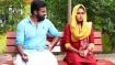 Ayudha Ezhuthu Serial: 2 பேரும் பேசாம கைக்கோர்த்து இப்படியே இருக்கலாம்!