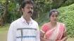 Kalyana Veedu Serial: அண்ணே அண்ணே இப்போ கோபி சென்டிமென்ட் ஃபார்ம்!