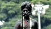 கெம்பே கவுடாவுக்கு ரூ. 500 கோடியில் 101 அடி உயர சிலை... ஒக்கலிகாக்களிடம் பலிக்குமா பாஜக 'பாச்சா'?