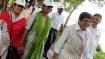 செம டென்ஷனில் கிரண்பேடி.. செல்போன் காணாமல் போனதால் பரபரப்பு.. நொறுங்கிய நிலையில் மீட்பு!