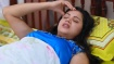 Naam Iruvar Namakku Iruvar Serial: ஆமா நான் ரவுடிதானே.. எனக்கு யாரு நைட்டி மாட்டி விட்டா..!