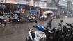 மிரட்டிய கருமேகங்கள்.. கும்மிருட்டான சென்னை.. வெளுத்து வாங்கும் இடியுடன் கூடிய மழை!