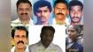 ராஜீவ் வழக்கு- 7 தமிழர்களை உடனடியாக விடுதலை செய்ய வேண்டும்