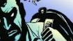 நங்கநல்லூரில் 120 பவுன் நகை கொள்ளை.. பவாரியா கொள்ளையர்கள் 6 பேர் ம.பி.யில் கைது