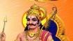 சனிப்பெயர்ச்சி 2020-23:  கடக லக்னகாரர்களுக்கு சச மகா யோகம் தரும் களத்திர சனி - பரிகாரங்கள்